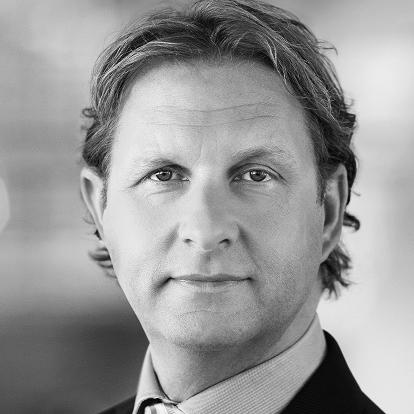 Marco Nederveert