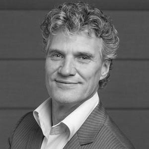 Rolf Visser