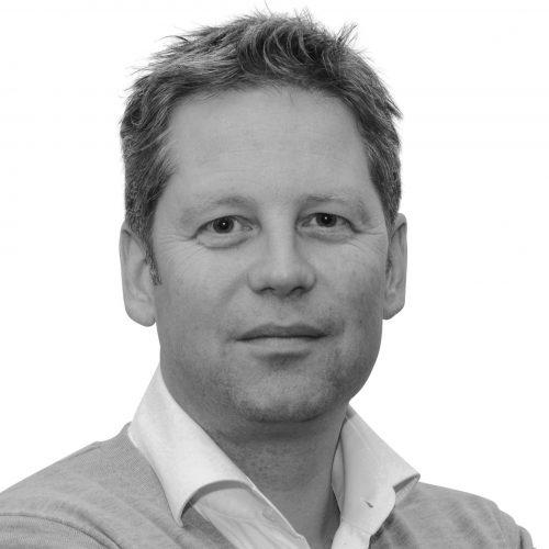 Willem van Wijmen